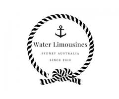 Water Limousines Sydney