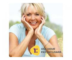 One Hour Payday Loans- Borrow Up To $1500 Cash In Minutes