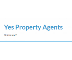 Yes Property Agents