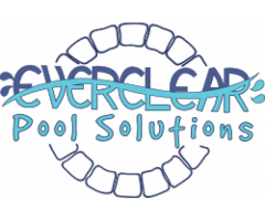 Everclear Pool Solutions