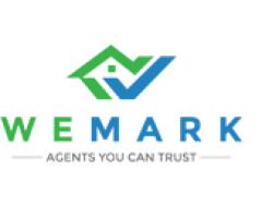 Wemark Real Estate | Investment Property Management Adelaide