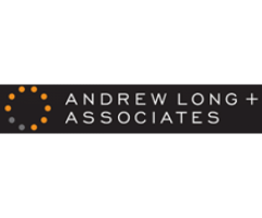 Andrew Long + Associates Pty Ltd