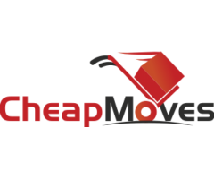 Cheap Moves Gold Coast