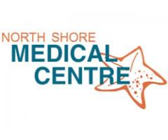 North Shore Medical Centre