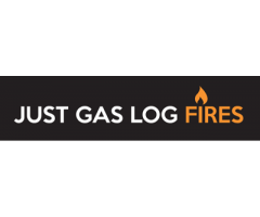 Just Gas Log Fires
