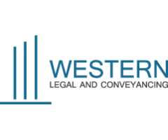Western Lawyers Werribee - Get Free Consult