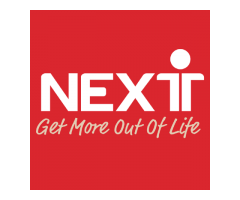 Nextt Group