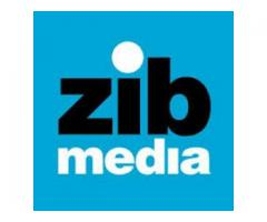 ZIb Media SEO Company in Adelaide