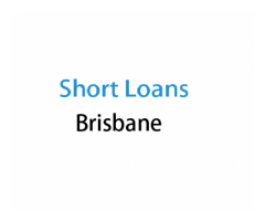 Short Term Loans Brisbane- Get Payday Loans To Solve Your Small Financial Troubles