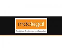 MDC Legal - Employment Law Specialists
