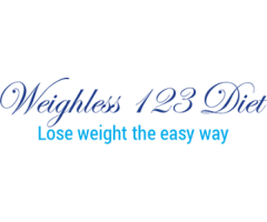 Weighless 123 Diet