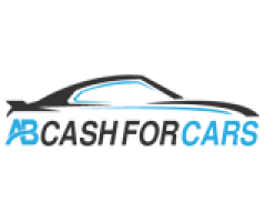 cash for cars redland bay