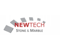 Newtech Stone And Marble