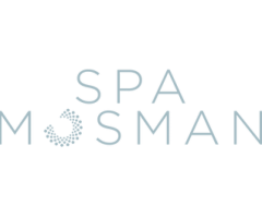 Spa Mosman Beauty Salon