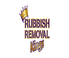 Best Rubbish Removal Sydney Services
