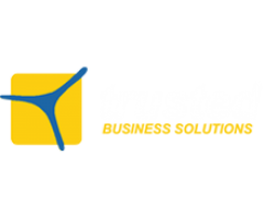 Trusted Business Solutions