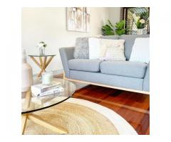 Property Styling Melbourne | Home Staging Melbourne