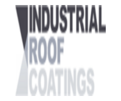 Industrial Roof Coatings