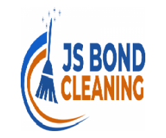 JS Bond Cleaning