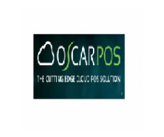 Oscar Point of Sale Solutions