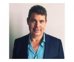 Russell Dean - Managing Director