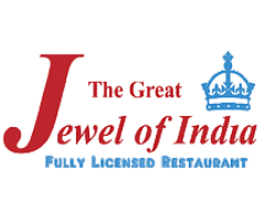 The Great Jewel of India