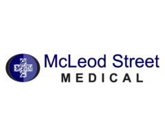 McLeod St Medical