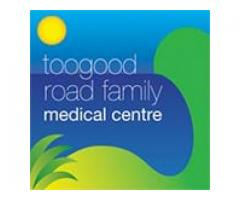 Toogood Road Family Medical Centre