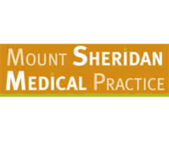 Mount Sheridan Medical Practice
