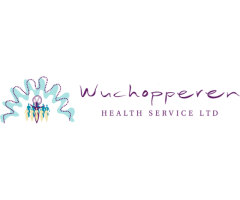 Wuchopperen Health Service Ltd