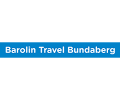 Barolin Travel Bundaberg