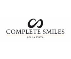 Complete Smiles Dental Care