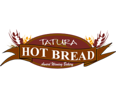 Tatura Hot Bread