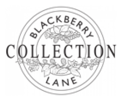 Blackberry Lane