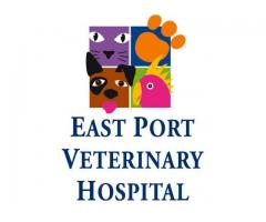 East Port Veterinary Hospital