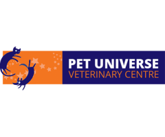 Pet Universe Veterinary Centre Broadview & Northgate