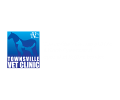 Townsville Veterinary Clinic