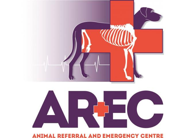 Animal Referral And Emergency Centre