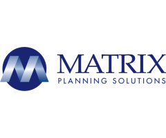 Matrix Planning Solution