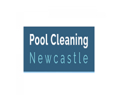 Pool Cleaning Newcastle