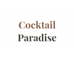 Cocktail Paradise