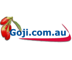 Goji Juice Distributors Australia