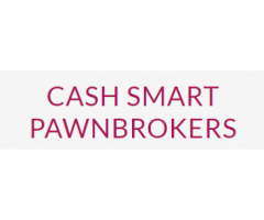 Cash Smart Pawnbrokers