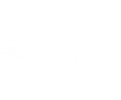 Plumbing Northern Beaches