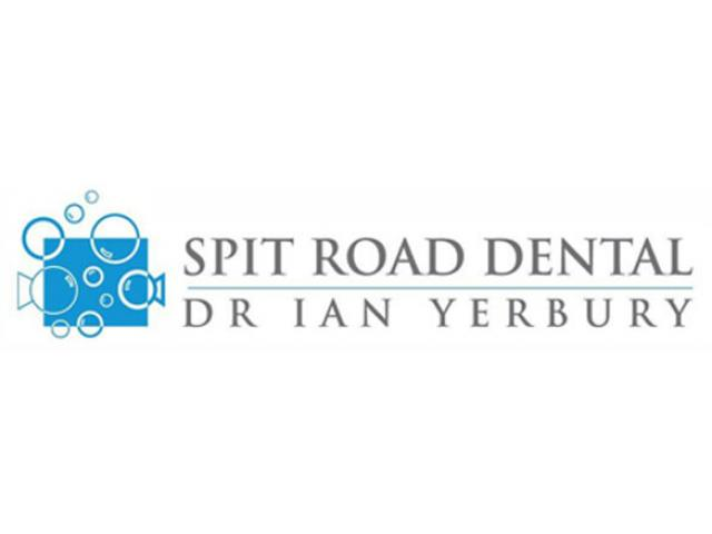 DENTAL SERVICES SEAFORTH
