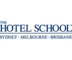 The Hotel School Melbourne