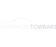 Tow Bars Melbourne - Advanced Towbars