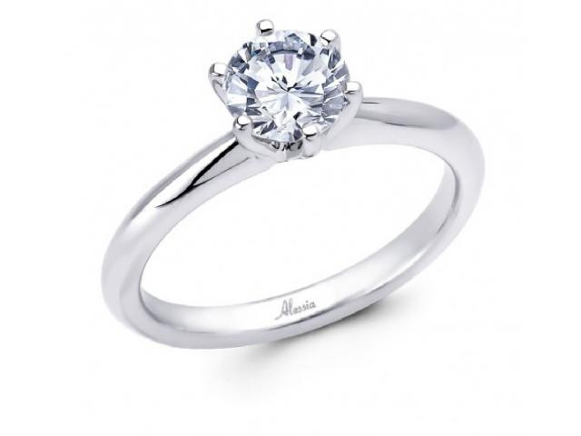 Engagement Rings Melbourne - The Diamond Guys
