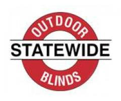 Outdoor Blinds Melbourne - Statewide Outdoor Blinds