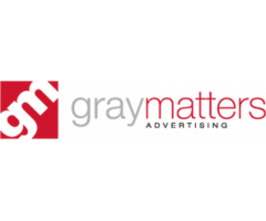 Gray Matters Advertising